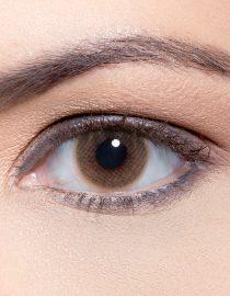 LensOfficial - Official UK Retailer of Solotica Coloured Contact Lenses