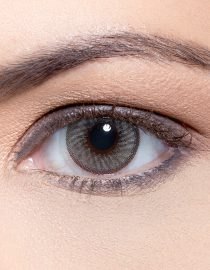 LensOfficial - Official UK Retailer of Solotica Coloured Contact Lenses